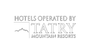 Tatry Resorts