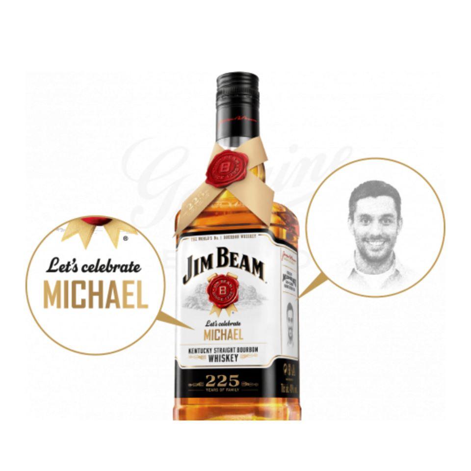 JimBeam_MyLabel